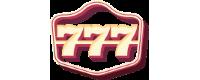 777 Casino 77 free spins gratis!