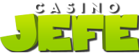 CasinoJEFE 11 free spins!