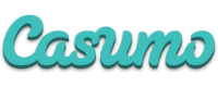Casumo 20 free spins gratis!