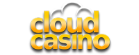 Cloud Casino £5 gratis!