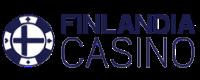 Finlandia Casino 10 free spins!