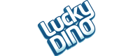 Luckydino 10 free spins!
