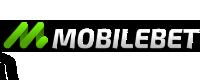 Mobilebet 100 kronor gratis!