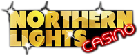 Northern Light Casino £5 gratis!