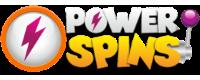 Powerspins 50 free spins gratis!