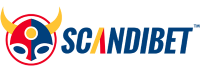 Scandibet 10 free spins!