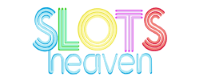 Slots Heaven 20 free spins!