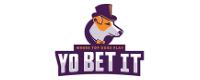 YoBetIt €10 gratis!