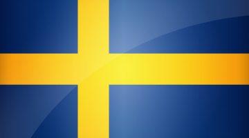 Svensk spellicens – Allt du behöver veta