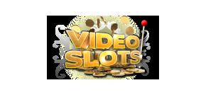 Online poker tracker
